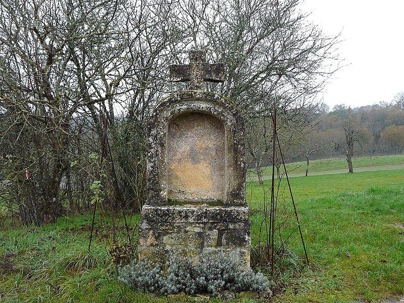 File:Fanlac croix nord-ouest.JPG