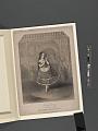 Fanny Cerrito (facsimile signature) in the divertissement Une soirée de carnaval (NYPL b12147234-5094893).tiff