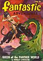 Fantastic adventures 194807.jpg