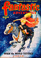Fantastic adventures 195012.jpg