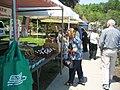 Farmers Markets, I-90, May 21, 2010 (4635227699).jpg