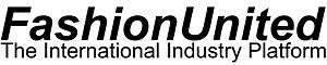 FashionUnited - FashionUnited previous logo