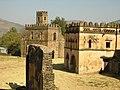 Fasil Ghebbi, Gondar Region-107584.jpg