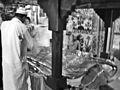 Fatehapur Sikri 289.jpg