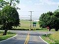 Fawn Grove, PA 17321, USA - panoramio.jpg