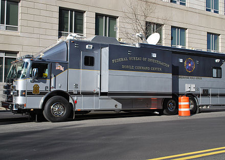 FBI Mobile Command Center, Washington Field Office Fbi mobile command center 2.jpg