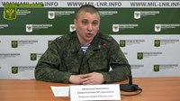 File:February 11, 2017 g - Statement by Lieutenant-Colonel NM LPR Marochko AV.webm
