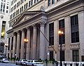Federal Reserve Bank Chicago 165 West Quincy Street.jpg