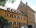 Feilitzschstr. 36-34 Muenchen-1.jpg