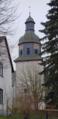 Feldatal Gross-Felda Kirche Turm s.png