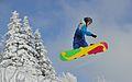 Feldberg - Jumping Snowboarder6.jpg