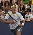 Feliciano Lopez US Open 08.jpg