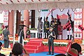 Felicitation Ceremony Southern Command Indian Army 2017- 53.jpg
