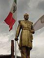 Felipe de Berriozabal Estatua Coacalco.JPG