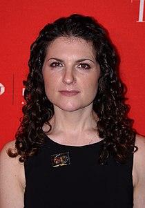 Felisa Wolfe-Simon 2011 Shankbone.JPG
