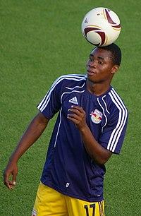 Felix Adjei8.JPG