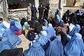 Female AUP recruitment in Khost province 130224-A-PO167-226.jpg