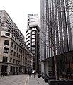 Fenchurch Avenue, London, EC3 (geograph 3405367).jpg