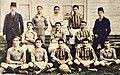 Fenerbahçe 1910-II Team.jpg