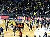 Fenerbahçe Men's Basketball vs KK Crvena zvezda EuroLeague 20171219 (10).jpg