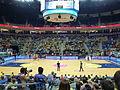 Fenerbahçe Women's Basketball - BC Nadezhda Orenburg 15 April 2016 (7).JPG