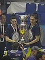 Fenerbahçe Women's Basketball vs Yakın Doğu Üniversitesi (women's basketball) TWBL 20180521 (88).jpg