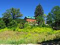 Feofania monastery6.JPG