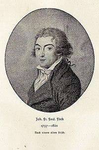 Ferdinand Fleck.jpg
