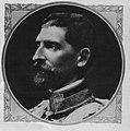 Ferdinand I of Romania.jpg