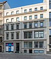 Ferdinandstraße 28, 30 (Hamburg-Altstadt).4.11841.ajb.jpg
