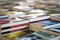 Feria del libro bs as.jpg