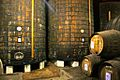 Fermenters in Croft Port Wine Cellars.jpg