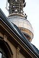 Fernsehturm Berlin (4267108571).jpg