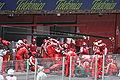 Ferrari.pitstop.Spain.09.jpg