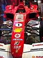 Ferrari - panoramio (4).jpg