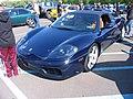 Ferrari 360 Spyder (14027943189).jpg