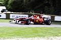 Ferrari F10 - Flickr - andrewbasterfield.jpg