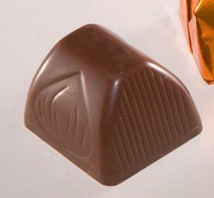 Ferrero-Küsschen - Ferrero Küsschen.jpg