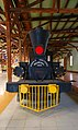 Ferrocarril de Caldera 4.JPG