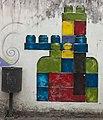 Ferrol - Barrio de Canido - Meninas - 047.jpg