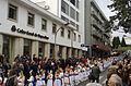 Festa das Fogaceiras - 2014.jpg