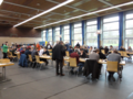 Festhalle Umkirch 2016.png