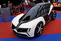 Festival automobile international 2013 - Opel - Rake-E - 004.jpg