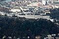 Festung Hohensalzburg aerial view 001.jpg