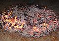 Feuer St Martin.jpg
