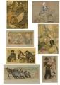 Feuille EMR Musée de Bretagne.pdf
