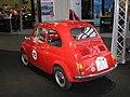 Fiat 500 (4363906778).jpg