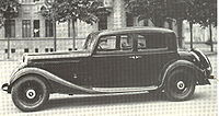 Fiat 527 thumbnail