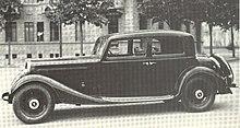 220px-Fiat_527_S_1934