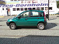 Fiat Panda II-based patrol car of the Polish Border Guard 2.jpg